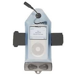 MP3 kýlýfý