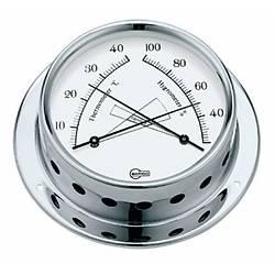 Barigo Tempo S serisi Termo-Higrometre