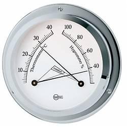 Barigo Star serisi Termo-Higrometre