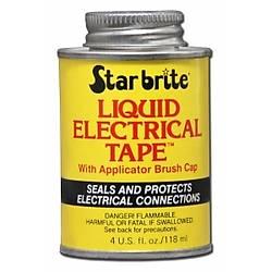 Sývý elektrik bandý