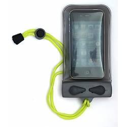 Telefon ve GPS kýlýfý