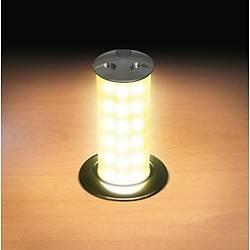 Secret light led