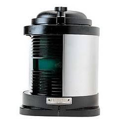 Vetus 55N serisi seyir fenerleri