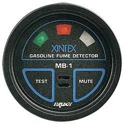 Xintex MB-1 Benzin buhar dedektörü