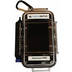 Aqualens Pro