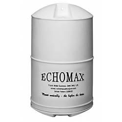 Echomax 230 Midi Orijinal radar reflektörü