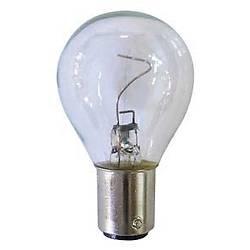 Seyir feneri ampulü