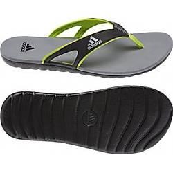 Adidas Calo 5 Parmak arasý terlik