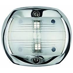 Maxi 20 seyir feneri