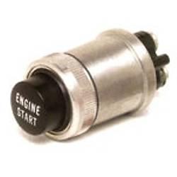 Motor çalýþtýrma ve stop butonlarý