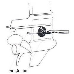 Universal dýþtan takma motor yýkama aparatý