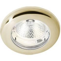 Hella Marine LED spot lambalarý
