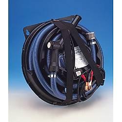 Fuel Master  Komple Kit 35 L/dk. 24V 50140-0100
