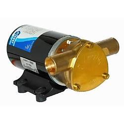 ITT Jabsco Water Puppy 12V 32Lt / Dak 23680-4003