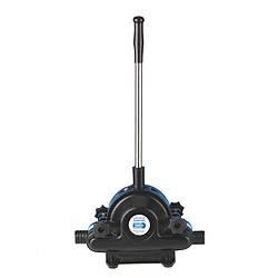 """Amazon Kollu W Maxi Tipi Pompa 1.5"""" 135 Lt/Dak 29280-0000"""