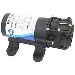 Mini Hidrofor Par Max 1 12V 4,3 Lt/ Dak. 42630-2900