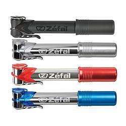 Zefal Micro Bisiklet Pompasý