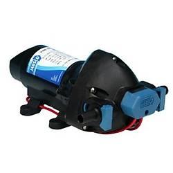 Hidrofor Par Max 3.5 24V 13,2 Lt / Dk. 32600-0294