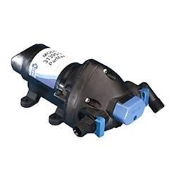 Hidrofor Par Max  4 24V 15,9 Lt/ Dk. 31620-0294