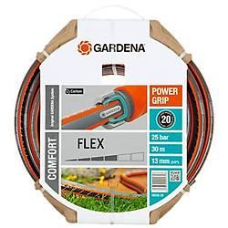 Gardena Comfort FLEX Hortum 1/2 inç 30 Mt