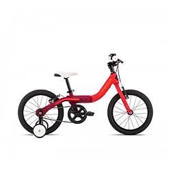 Orbea Çocuk Bisikleti Grow1 2016