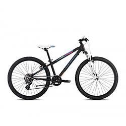 Orbea Çocuk Bisikleti MX 24 XC (2015)