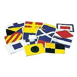 Ýþaret bayrak seti