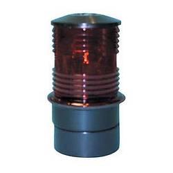 Arýza feneri