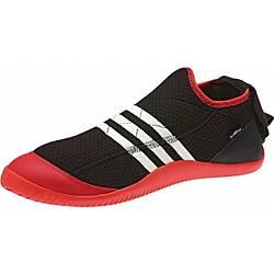 Adidas Adipower Trapeze Yelken Ayakkabýsý
