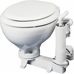 Raske RM69 standart manuel tuvalet