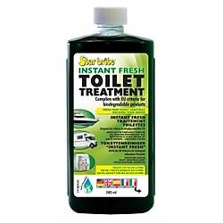 Tuvalet katkýsý