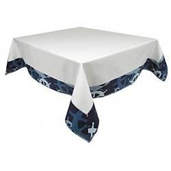 Topoplastic Auckland serisi masa örtüsü