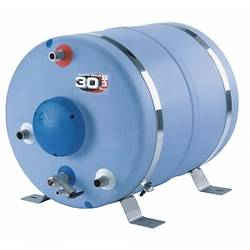 Quick Nautic Boiler B3