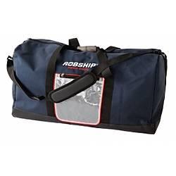 Ekip çantasý