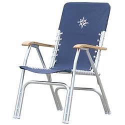 Yat sandalyesi