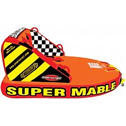 Sporttstuff ringo. Super Mable. 200x198 cm.