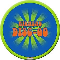 AIRHEAD DISC-GO BOARD 120CM