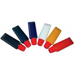 Colour Pastes for gelcoat and polyester resin 10 g