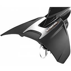 StingRay™ StarFire Motor kanadý