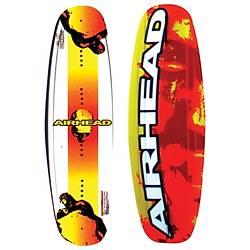 Airhead Bonehead wakeboard