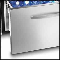 Vitrifrigo buzdolabý. DW100RF. Çekmeceli tip