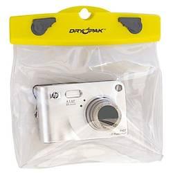 Dry Pak su geçirmez fotoðraf makinesi kýlýfý