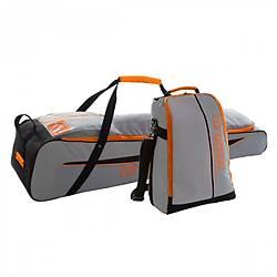 TORQEEDO Travel model için taþýma çantasý