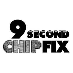 MAGICEZY 9 SECOND CHIP FIX BORDO / BURGUNDY 13ML