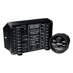 MA ve GA serileri için 5 kontaklý motor durdurma sistemi