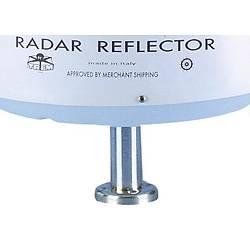 Motoryatlar için radar reflektörü montaj braketi