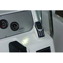 Mobil telefon tutucu
