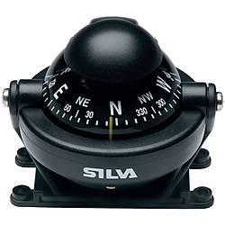 Silva Star 58 pusula
