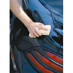 Shur-Dry PVA kurulama süngeri