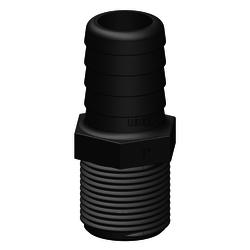 Hortum Rekoru  25mm -1 ınc
